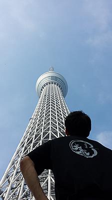 高田ゆうき