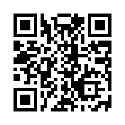 インスタグラム QRコード